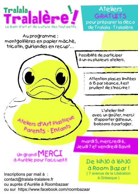 flyers ateliers tralala tralalère-01