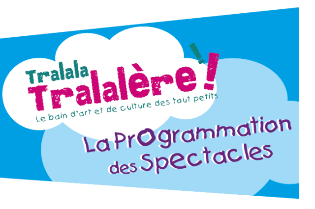 programmation spectacles-01